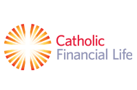 Catholic Financial Logo