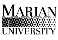 Marian College Logo