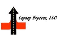 Legacy Express Logo
