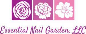 Essential Nail Garden - Ride for The Mind Sponsor