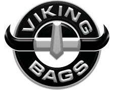 Viking Bags - Sponsor
